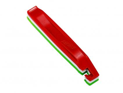 Montpaky na kolo cervena, bila, zelena btl 81 1