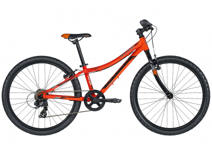 KITER 30 Neon Orange