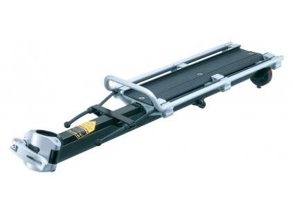Topeak MTX BeamRack nosič na sedlovku E-Type TA2096E
