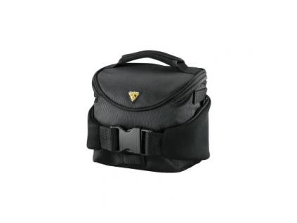 Topeak Compact Handlebar Bag brašna na řídítka TT3020B