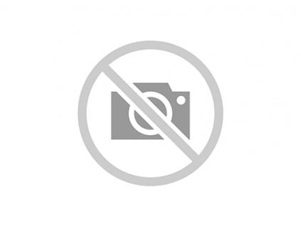 TUNAP SPORTS Antifog & Cleaning Spray čistící přípravek proti zamlžování (50ml)