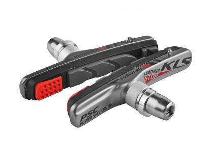 4542 brzdove spalky kls controlstop v 01 cartridge par