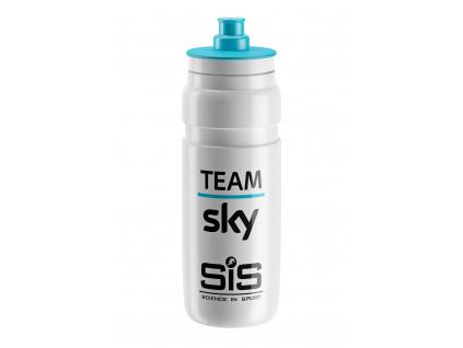 ELITE láhev FLY Team 750 ml