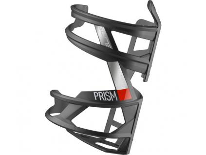 ELITE košík PRISM LEFT Carbon