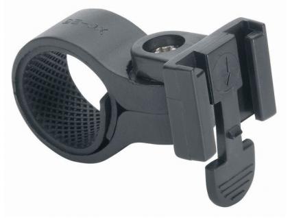 Držák na světlo SMART  průměr 22.0 - 32mm