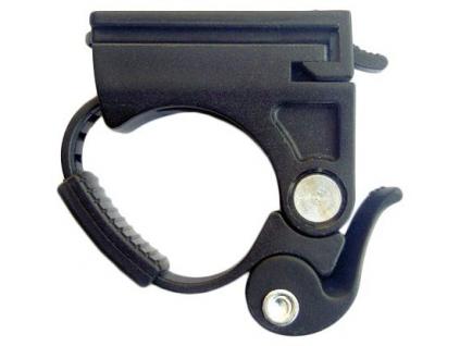Držák na světlo SMART  BH-655
