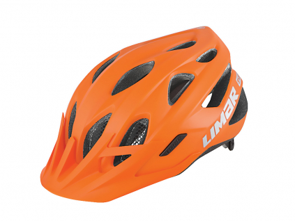 limar helma 545 matt orange