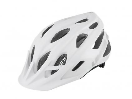 limar helma 545 matt white