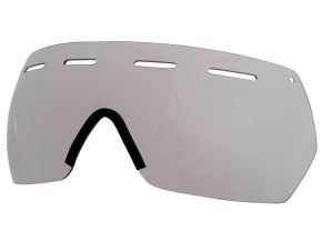 limar odnimatelny stit zornik pro prilbu 007 speedking clear