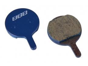 brzdove desticky magura louise, magura clara BBS 30 DiscStop