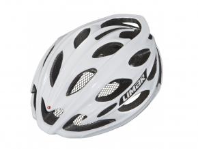 Lehka helma Limar Ultralight+white