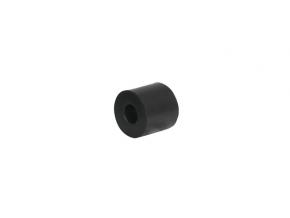 nahradni guma pro prenosne pumpicky