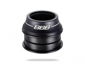 BBB hlavové slozeni semiintegrovane bhp 50