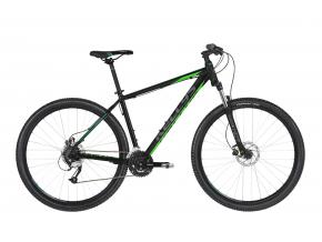 MADMAN 50 (29) Black Green