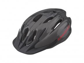 helma limar 505 (black)