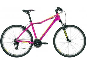 Kellys VANITY 10 26 Pink
