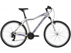 Kellys Vanity 10 26 Purple Grey