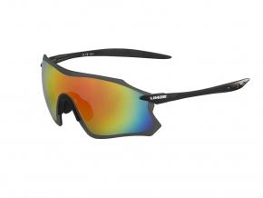 sluneční brýe limar S9 black