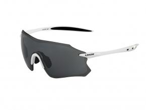 Sluneční brýle S9 white