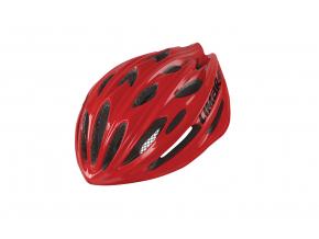cervena helma limar 778 red