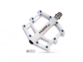 platformovy pedal pb525mg white