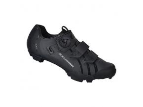 Boty na kolo SM3010-BK