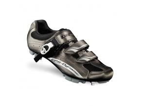 Boty na kolo SM306