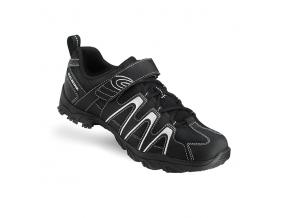 Boty na kolo SM842
