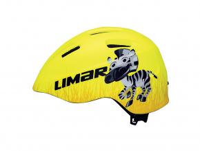 Limar helma 224yellow zebrazluta zebra