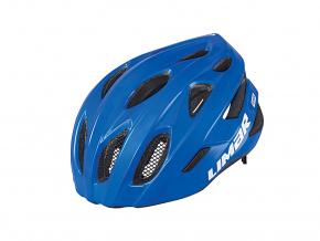 limar helma 555 blue