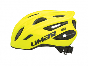 limar helma 555 matt yellow