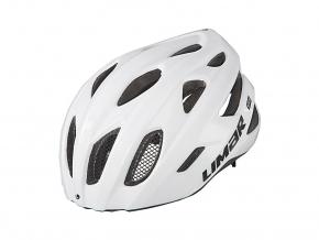 limar helma 555 white