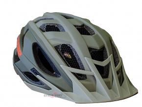 limar helma 888 matt sand grey 1