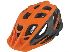 limar helma 888 matt orange