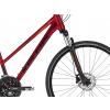 KELLYS Pheebe 30 Dark Red