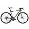 Kellys KELLYS KELLYS SOOT 30 SILNICNI KOLO unisex gravel bike