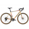 Kellys KELLYS SOOT 70 SILNICNI KOLO unisex gravel bike