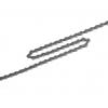 SHIMANO řetěz MTB-ostatní CN-HG53 9rychl 116čl. s čepem box = 20 ks . bal