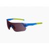 Slunecni bryle LImarS8 (lime/blue)