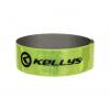 Reflexní páska KELLYS SHADOW 3M Scotchlite S/M (2 ks)