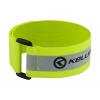 Reflexní páska KELLYS TWILIGHT 016 S/M (2 ks)