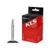 Duše KLS 700 x 35-43C (35/44-622/630) FV 48mm