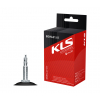 Duše KLS 700 x 19-23C (18/23-622) FV 33mm