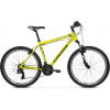 "Kross Hexagon 26"" 2020 (Yellow/Black/Grey glossy)"