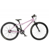 Rascal 24 2020 (pink)