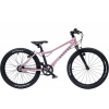 Rascal 20 2020 (pink)