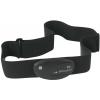 vysílač pulsu SIGMA pro ROX 10.0 GPS, kompletní vč. Comfortex pásu