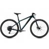 horske kolo na traily ghost nirvana 2021 blue