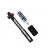 bbb co2 pump combi mini blaster bmp 33