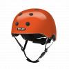 Helma na kolo Melon Rainbow-Orange
